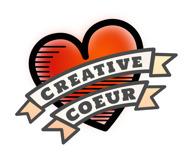 CreativeCoeur.com